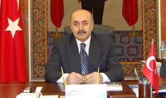Ali Haydar Öner hayatını kaybetti