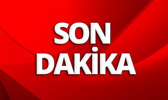 Antalya'da büyük deprem