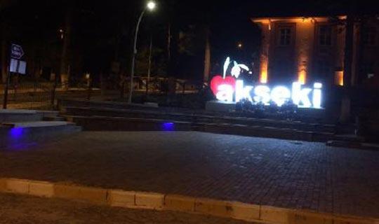 Antalya'da iki artçı sarsıntı daha oldu