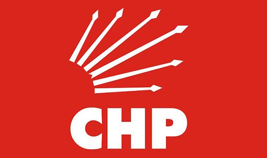 CHP'den aday olacağını açıkladı