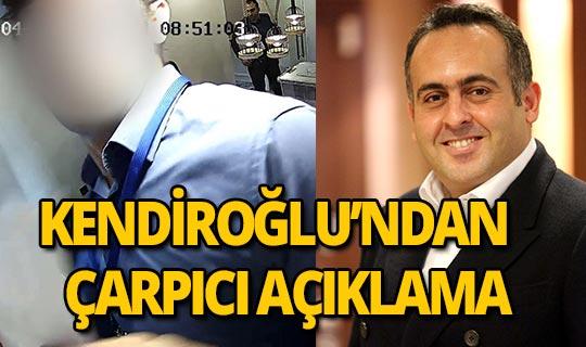 Antalya Deniz Ticaret Odası seçimlerinde şaibe iddiası