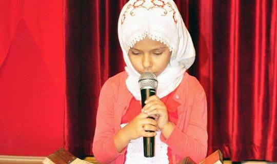 5 yaşındaki Evra hayran bıraktı