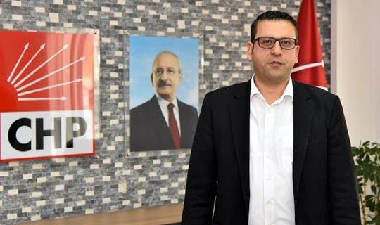 Antalya CHP'deki aday adayı sayısı belli oldu