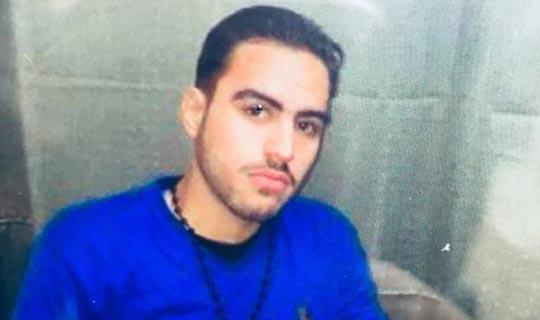 Antalya'daki cinayette küfürleşme iddiası