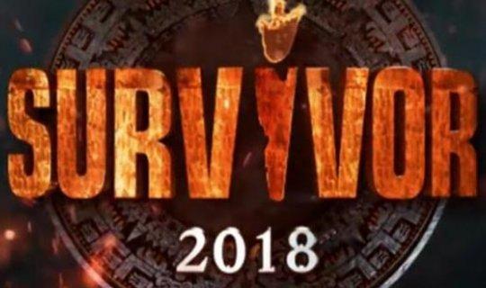 Survivor'da finale kalan isimler belli oldu