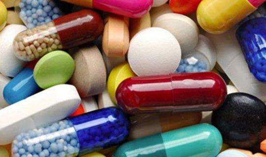 İlaç fiyatlarında önemli karar