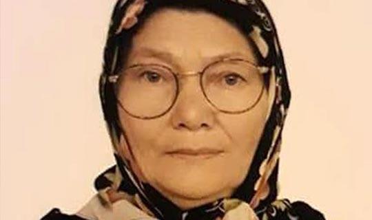 Kayıp kadın baygın halde bulundu