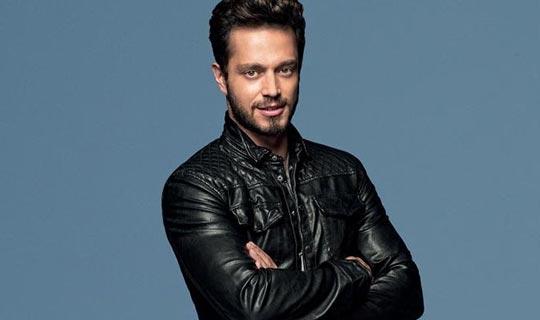 Murat Boz konseri iptal
