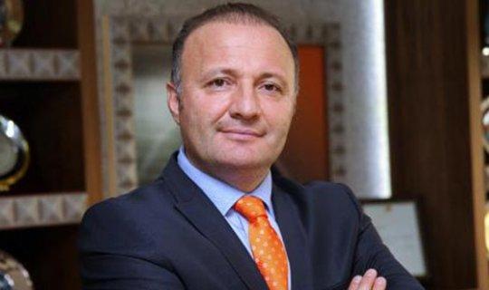 Akdeniz Üniversitesi'nde 15 yeni bölüm