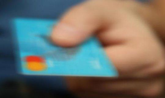Banka ve kredi kartı sahiplerine müjde!