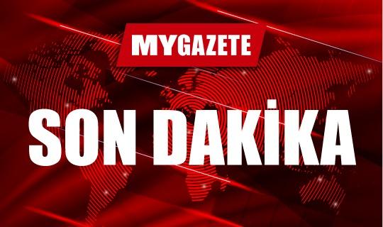 CHP'li Usluer'den son dakika açıklaması