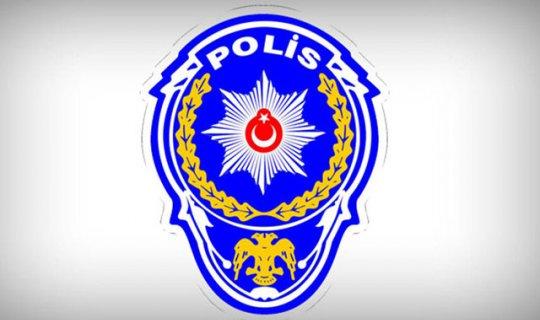 Emniyet Müdürlüğü 2 bin 500 polis alacak