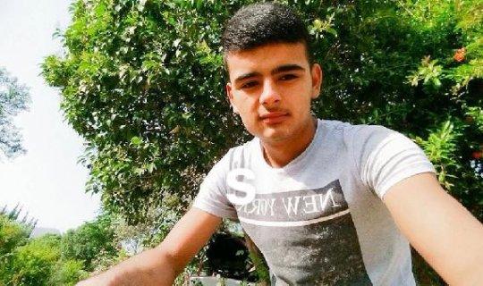 Serik'te motosikletli genç hayatını kaybetti