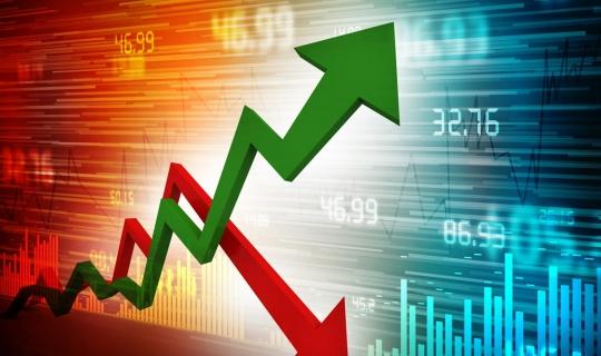 Temmuz 2018 enflasyon rakamları açıklandı