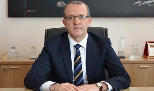 Antalya İl Sağlık Müdürü Hülür'den önemli açıklama!