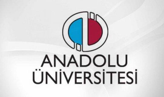 Açıköğretim Fakültesi kayıt tarihi uzatıldı