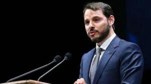 Bakan Albayrak duyurdu : Elektrik ve doğalgaza yıl sonuna kadar zam yok!