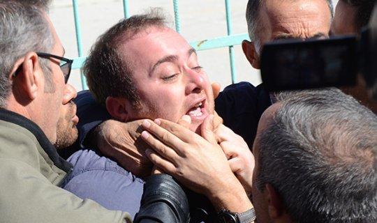 Şehit yakınından Kılıçdaroğlu'na şok tepki!