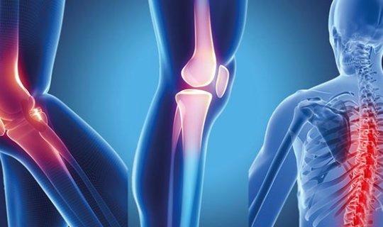 Ağrısız ve daha konforlu diz protezi ameliyatı mümkün mü?