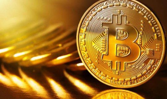 Sürpriz gelişme! Bitcoin bir gecede...