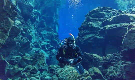 Antalya'da sualtı keşifleri konuşulacak