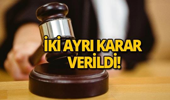Velayeti Yunanistan Türk anneye, Türkiye ise Yunan babaya verdi