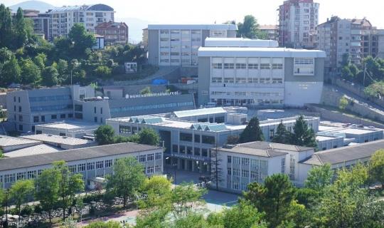 BEÜ çocuk üniversitesi kış okulu başlıyor