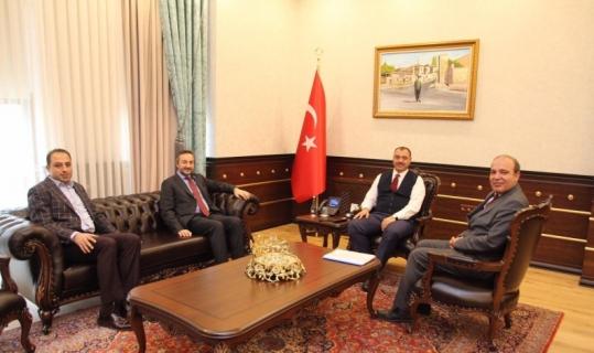 Elazığspor için kritik toplantı