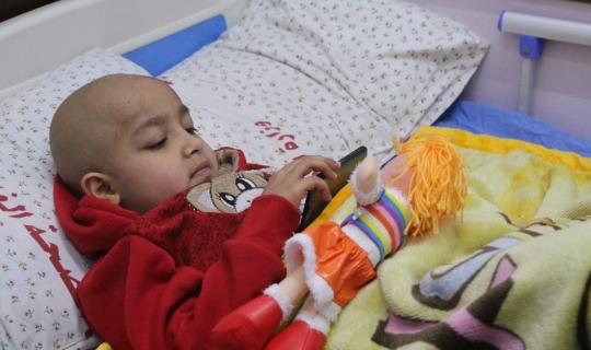 """Gazze Sağlık Bakanlığı: """"Yakıt yokluğu benzeri görülmemiş sağlık felaketine yol açacak"""""""