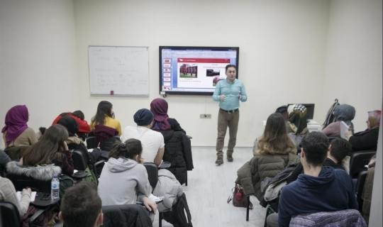 KAPEM'de okul öncesi çocuk gelişimi ve eğitim kursu açılacak