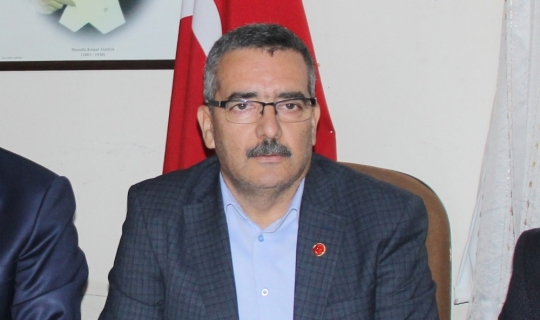 Milas'ta yeni muhtar adayları oy toplama derdine düştü