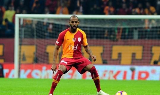 Spor Toto Süper Lig: Galatasaray: 6 - Ankaragücü: 0 (Maç sonucu)