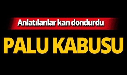 Türkiye bu cani aileyi konuşuyor!