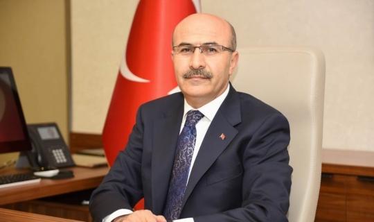 """Vali Demirtaş: """"Yaylada mahsur kalan 9 vatandaşa sağ salim ulaşıldı"""""""