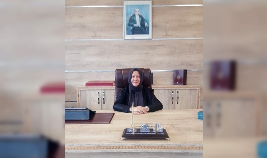 Akdeniz Üniversitesi Anadolu erenlerini araştıracak