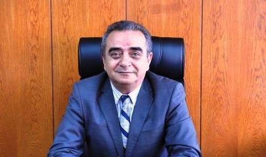 Yabancı nüfus oranında Antalya üçüncü sırayı aldı