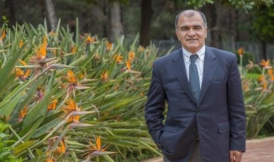 Antalya turizmi artık tek pazardan beslenmiyor