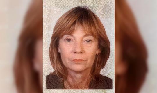 Alman turist tatil yaptığı otel odasında ölü bulundu