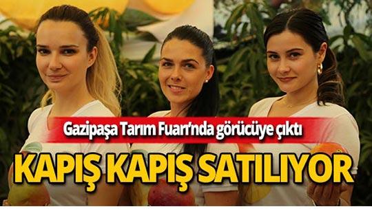Antalya talebe yetişmekte zorlanıyor!