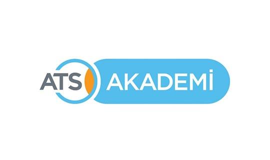 ATSO Akademi'den 3 Boyutlu Tasarım ve Yazıcı Kullanımı eğitimi!