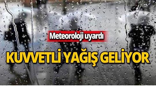 26 Eylül Antalya hava durumu