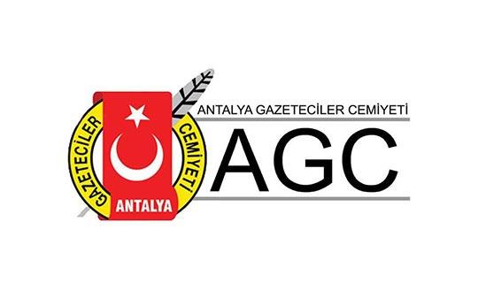 AGC'den burs duyurusu