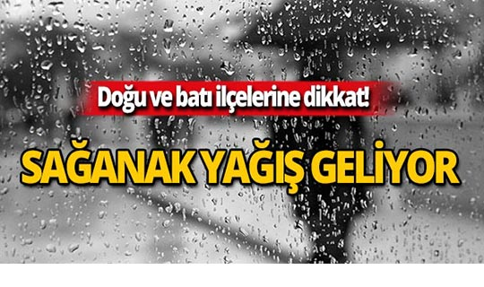 27 Ekim Antalya hava durumu