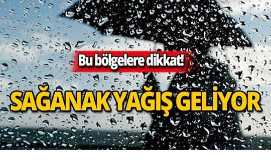 3 Ekim 2019 Antalya hava durumu