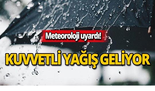 8 Ekim 2019 Antalya hava durumu