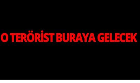 """Cumhurbaşkanı Erdoğan: """"Amerika'nın Mazlum kod adlı teröristi bize teslim etmesi lazım"""""""