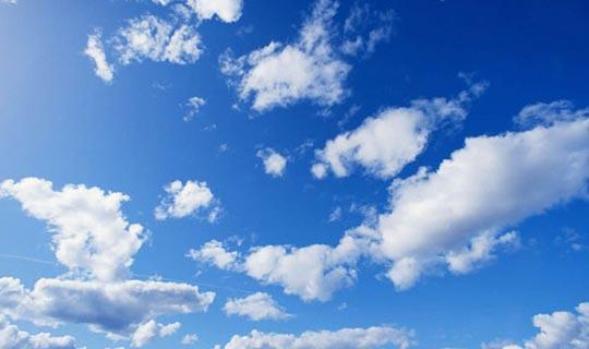 17 Kasım Antalya hava durumu