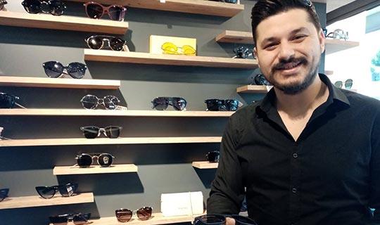 İşin uzmanı anlattı: Türkiye'de gözlük kullanım alışkanlığı çok az