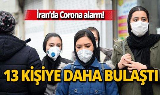Türk vatandaşlardan sosyal medya tepkisi