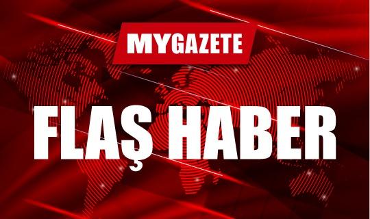Son dakika haberi: ABD'den Türkiye açıklaması